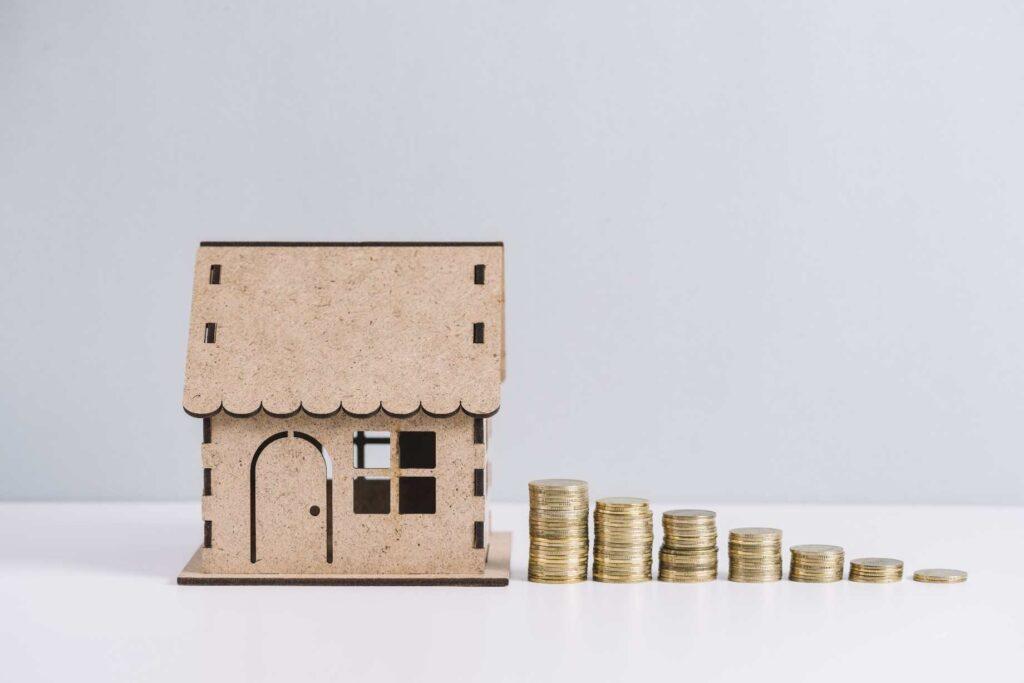wat is woonkostentoeslag