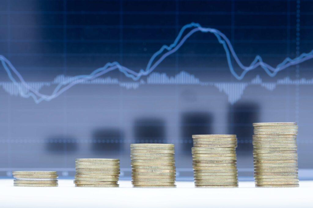 sparen of beleggen met een uitkering: beleggen voor beginners
